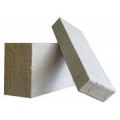 Блок Build Stone D 600(ровные)