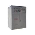 Стабилизатор напряжения АСН-100000/3-ЭМ