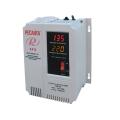 Стабилизатор напряжения АСН-1500/1-Ц Lux