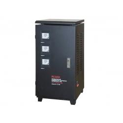 Стабилизатор напряжения АСН-15000/3-ЭМ