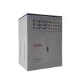 Стабилизатор напряжения АСН-150000/3-ЭМ