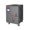 Стабилизатор напряжения АСН-20000/1-Ц