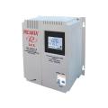 Стабилизатор напряжения АСН-3000Н/1-Ц Lux