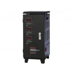 Стабилизатор напряжения АСН-6000/3-ЭМ