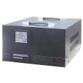 Стабилизатор напряжения АСН-8000/1-ЭМ