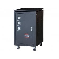 Стабилизатор напряжения АСН-80000/3-ЭМ