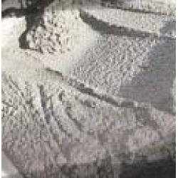 Бетон в Уфе от ООО «Сатор» по ценам производителя
