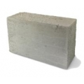 Блок Build Stone D 500(ровные)