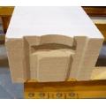 Блок Build Stone D 500(паз-гребень)