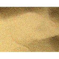 Песок в Уфе. Продажа песка по оптовым ценам