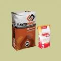 Плитомикс 3С фасадная
