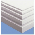 Пенопласт ПСБ-С-15  ( плотность 15)утеплитель для слоистой кладки,внутренних перегородок