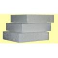 Пенопласт ПСБ-С-15  ( плотность 15)утеплитель для слоистой кладки, внутренних перегородок