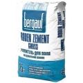 Borden Zement Gross жидкая стяжка на цементной основе