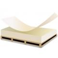 Стекломагниевый лист(СМЛ)
