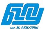 Партнеры ООО «Сатор» и ООО «Новый свет» bgu_ufa.jpg