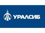 Партнеры ООО «Сатор» и ООО «Новый свет» uralsib_ufa.jpg