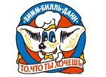 Партнер ООО «Сатор» и ООО «Новый свет» vim-bill_ufa.jpg