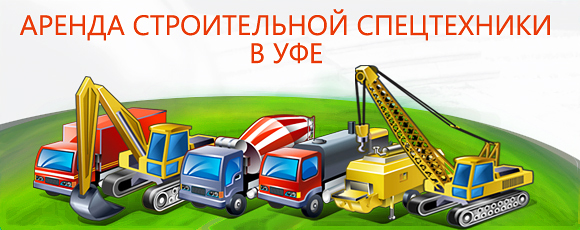 <b>Notice</b>: Undefined variable: img_arr in <b>/home/c/cl15142/sator-ufa.ru/public_html/catalog/view/theme/default/template/module/homepageslideshow.tpl</b> on line <b>33</b><b>Notice</b>: Undefined variable: img_arr in <b>/home/c/cl15142/sator-ufa.ru/public_html/catalog/view/theme/default/template/module/homepageslideshow.tpl</b> on line <b>33</b>